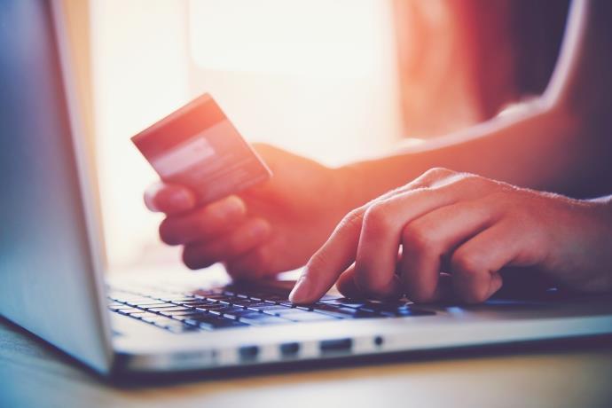 TESK'den internet alışverişi uyarısı