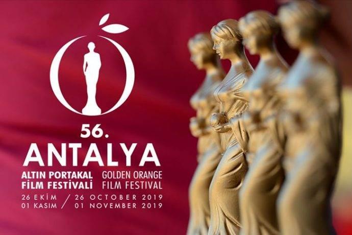 Altın Portakal Film Festivali için başvurular başladı