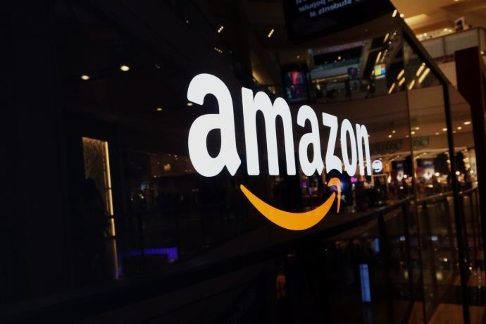 Alışveriş devi Amazon kameralar sebebiyle davalık oldu