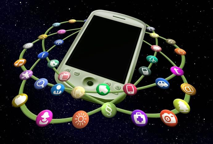 Android reklam virüsü onlarca uygulamaya bulaştı