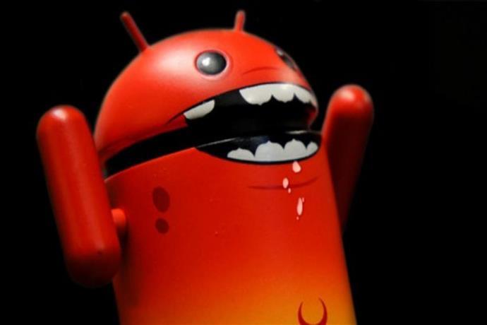 Android cihaz kullananlara önemli uyarılar
