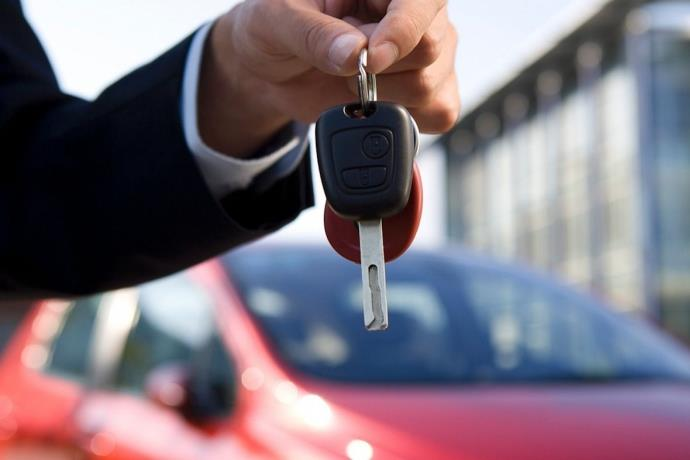 İkinci el araç satışlarında rekor bekleniyor
