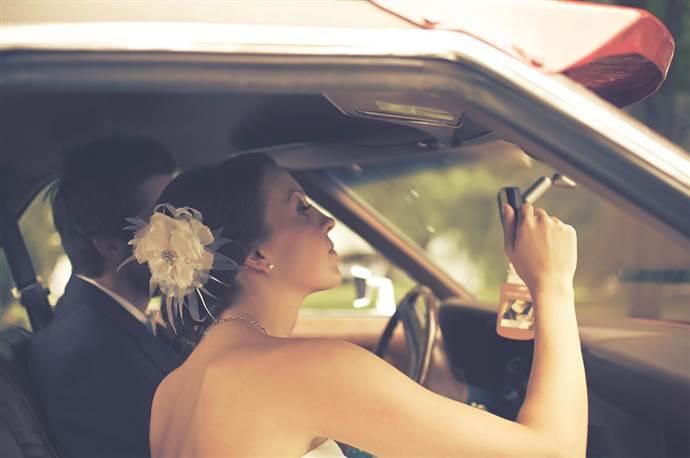 Otomobil müşterileri ne istiyor, nelere dikkat ediyor?