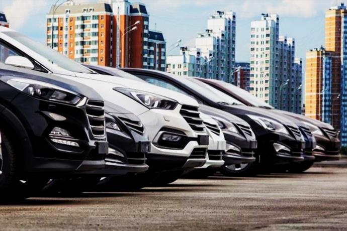 2020 yılı araç muayene ücretleri belli oldu