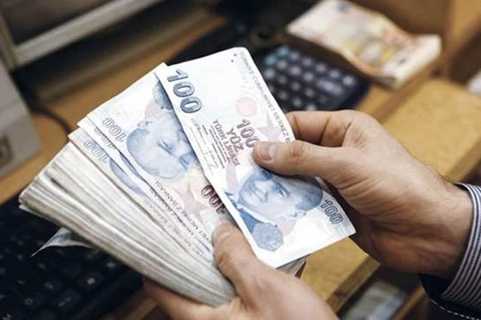 2020 yılında asgari ücret ne kadar olacak?
