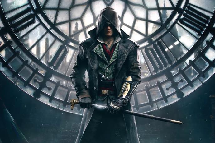 Steam fiyatı 217 lira olan iki oyun Epic Games Store'da ücretsiz!