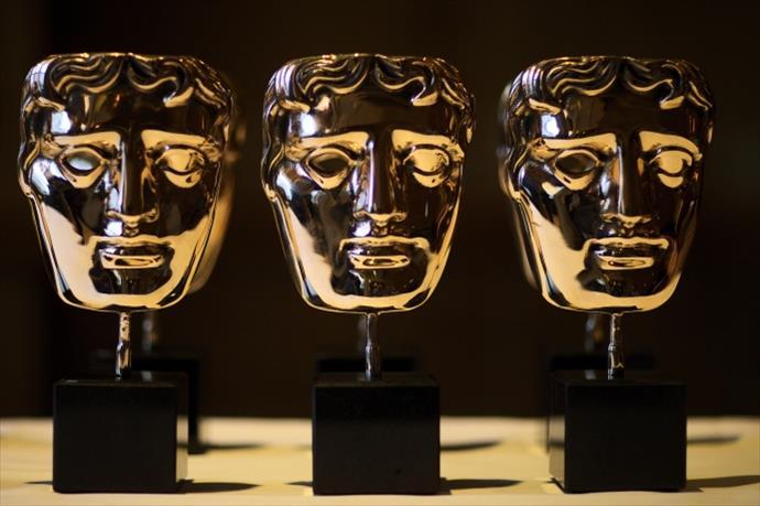 73. BAFTA adayları açıklandı!