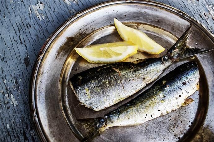 Hangi balık, sağlığa ne yarar sağlıyor?