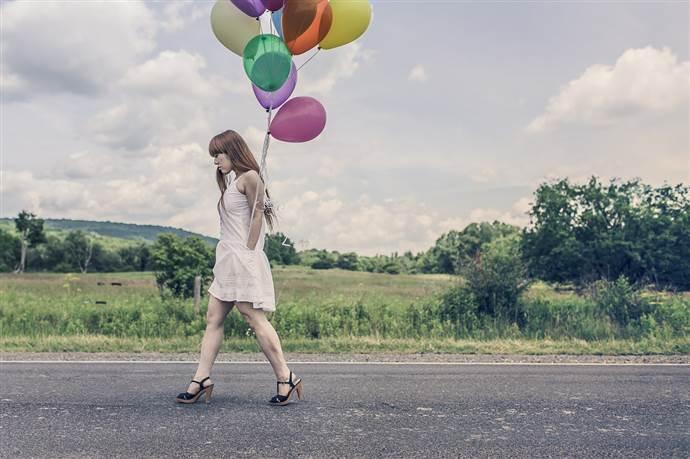 Türkiye Dünya Mutluluk Raporunda geriliyor
