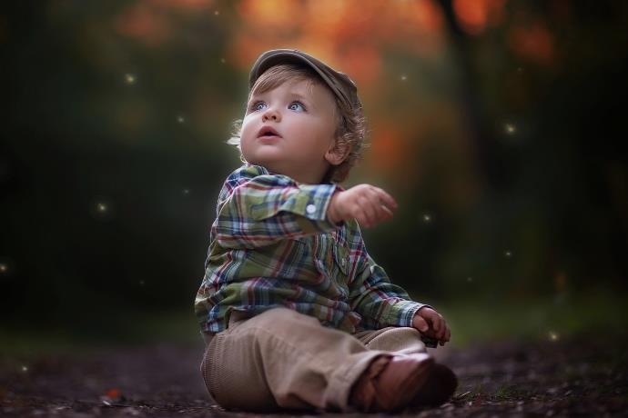 Türkiye'de 2019'da en çok tercih edilen bebek isimleri
