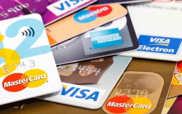 Kredi kartı puanları silinecek mi?