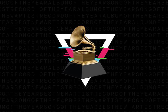 2020 Grammy adayları belli oldu!