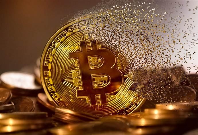 Bitcoin Safiyelerin kurbanı olmamak için bilmeniz gerekenler
