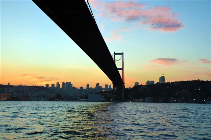 Otoyol ve köprü ücretleri yüzde 20 zamlandı
