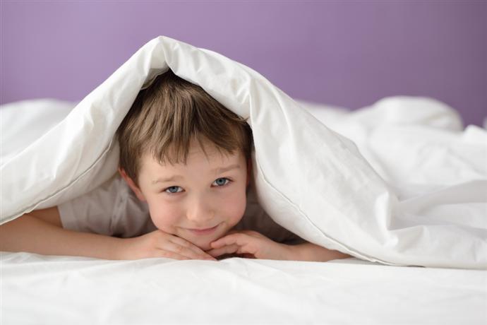 Çocuğa okul disiplini kazandırmak için 6 öneri