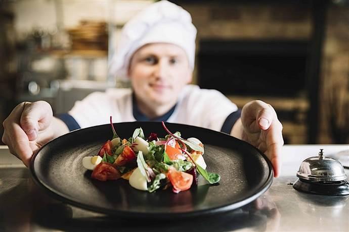 Catering sektöründe ucuz fiyat sıkıntısı yaşanıyor