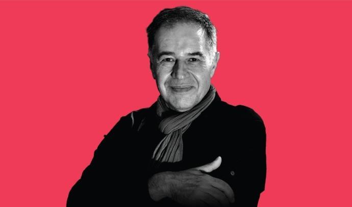 Cemil Sağyaşar 23 Ocak Zorlu PSM konserinde dinleyicilerine sürpriz yapacak
