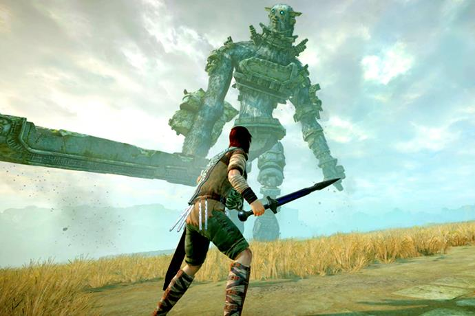 PS Plus Mart 2020 oyunları açıklandı
