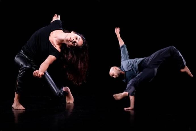 Akbank Sanat, Çağdaş Dans Sanatçıları yetiştirecek