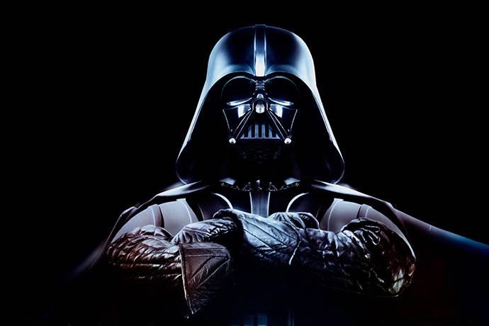 Yeni Star Wars üçlemesi iptal edildi!
