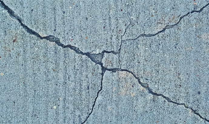 Deprem anında ne yapılmalı, deprem sonrası ne yapmalı?