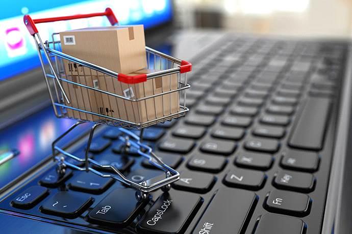 E-ticarette gizli maliyet! Hem tüketiciler hem firmalar zararda...