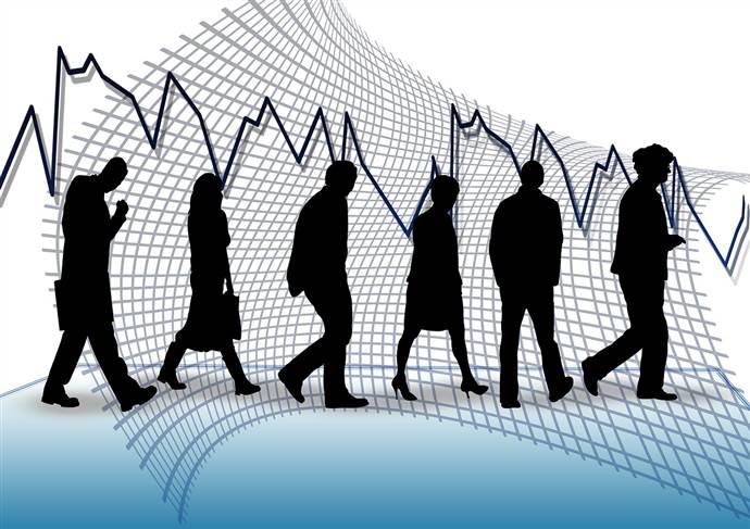 Resmi rakamlara göre Türkiye'de kaç işsiz var?