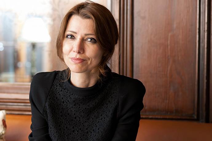 Booker Edebiyat Ödülü'nde kazanan belli oluyor