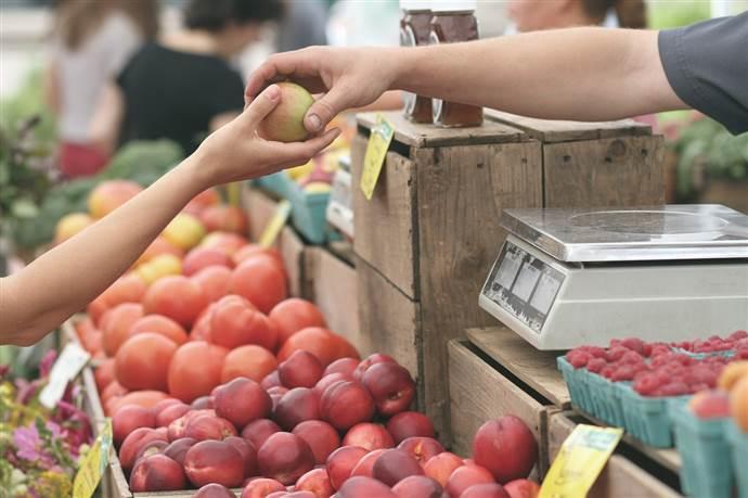 Tüketici güven endeksinde düşüş sürüyor