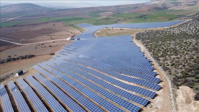 Naturel Enerji halka arz ediliyor