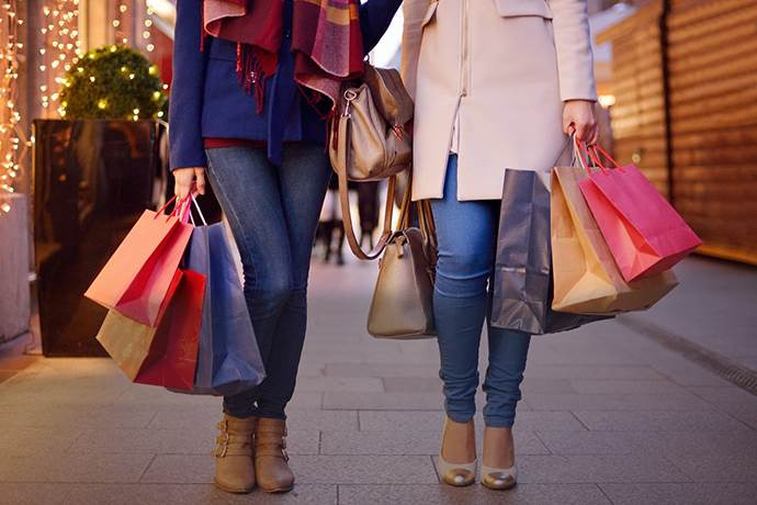 Black Friday ve Efsane Cuma'da en çok indirim yapılan ürünler