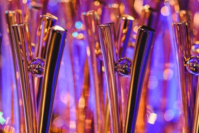 Eurobest 2019 ödüllerine başvurular başladı
