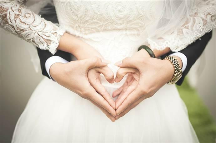 İdeal evlilik formülü nedir?