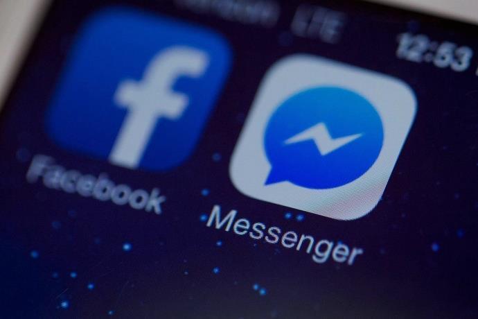 Facebook hesabı olmayanlar Messenger kullanamayacak