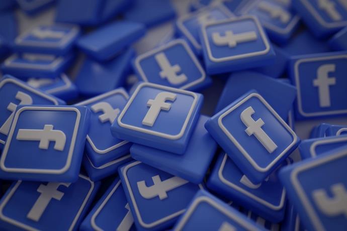 Facebook'tan zayıflama çayı yasağı!