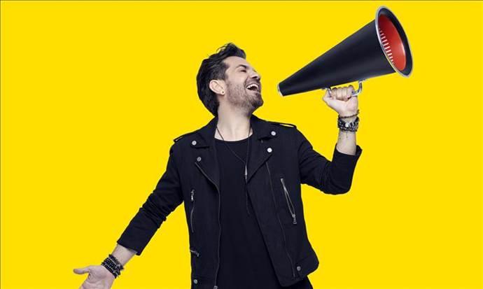 Fizy İstanbul Müzik Haftası 9 Kasım'a kadar sürecek