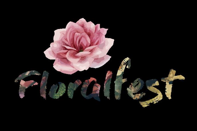 Floralfest bu yıl 5.000'e yakın ziyaretçiyi ağırlamayı hedefliyor
