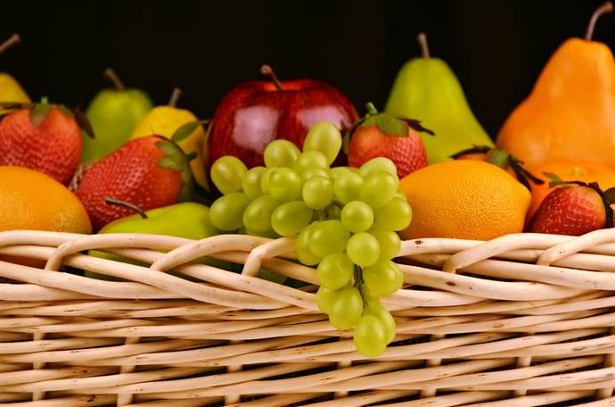 Akasya AVM'nin Cuma Pazarı doğal ürün sevenleri bekliyor