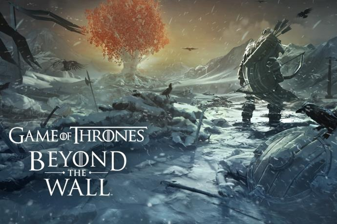 Game of Thrones: Beyond the Wall ne zaman çıkacak?