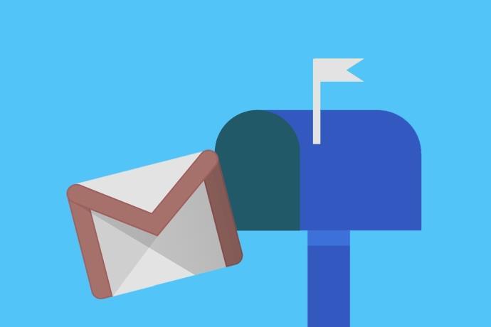 Gmail'in yeni özelliği kullanıcıları memnun etti