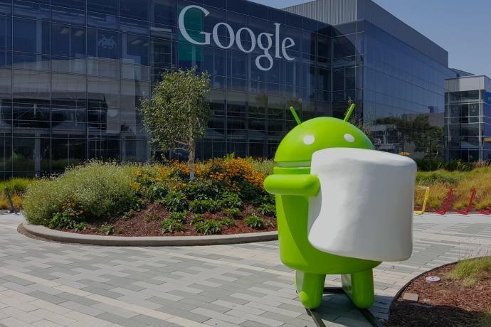 Google 5 Şubat tarihinde Türkiye'de sözlü savunma yapacak