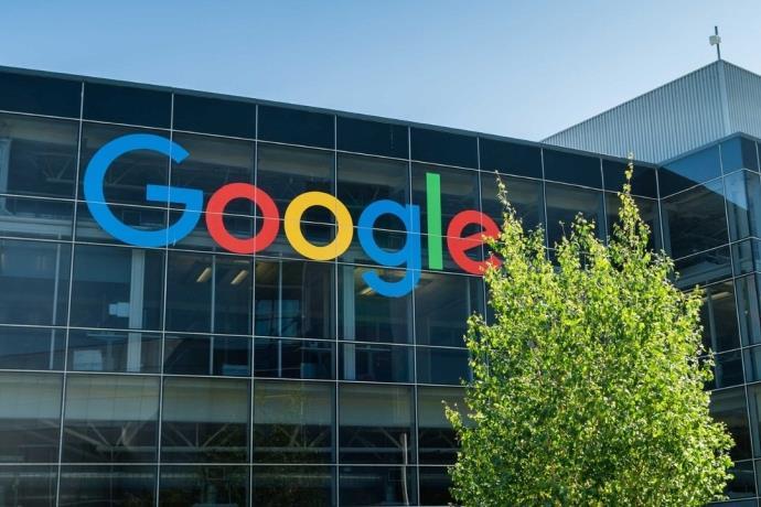 Rekabet Kurumu, Google'a para cezası kesmeye başladı!