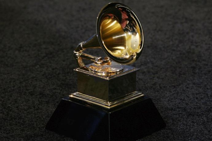 62. Grammy Ödülleri nereden izlenir?