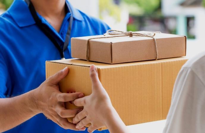 E-ticaret satıcıları artık sattıkları üründen sorumlu! Tüketici dava açabilecek