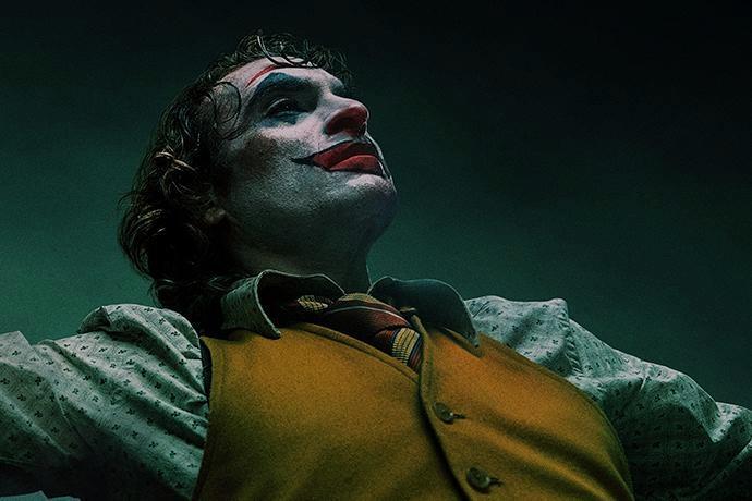 2019'un dünya genelinde en çok hasılat elde eden 20 filmi