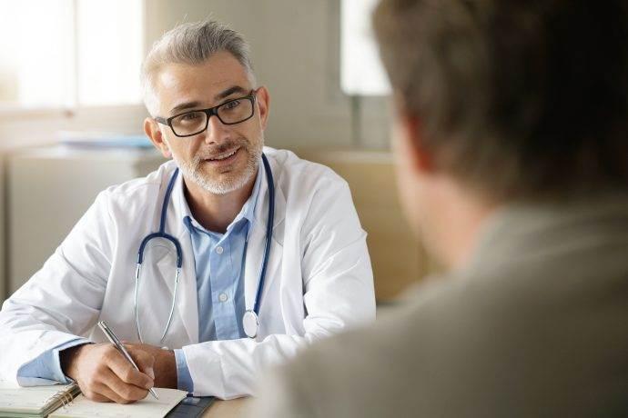 Kurumların çalışacaklardan sağlık raporu istemesi tartışılıyor