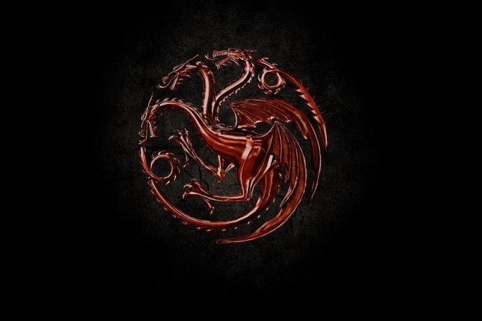 House of the Dragon dizisi ne zaman başlayacak?