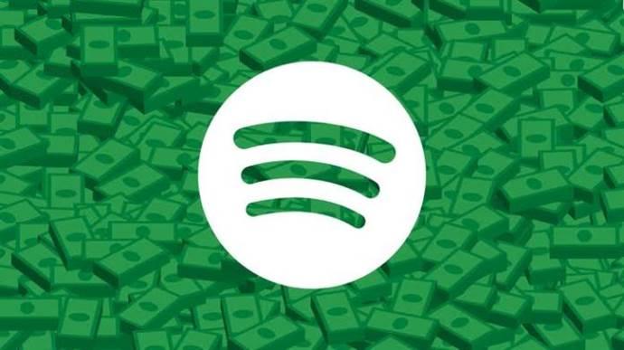 Spotify Premium fiyatı zamlandı