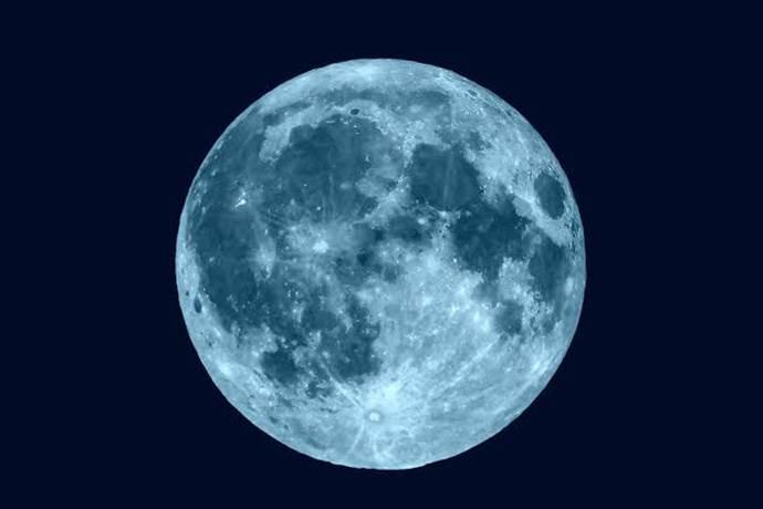 NASA, insanlı Ay görevlerinin detaylarını paylaştı