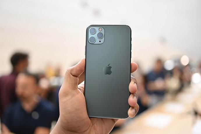 iPhone 11, Pro ve Pro Max modellerinin Türkiye fiyatları